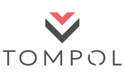 TOMPOL Comprehensive supplies meat industry and  gastronomy